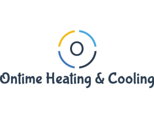 Ontime-Heating and Cooling